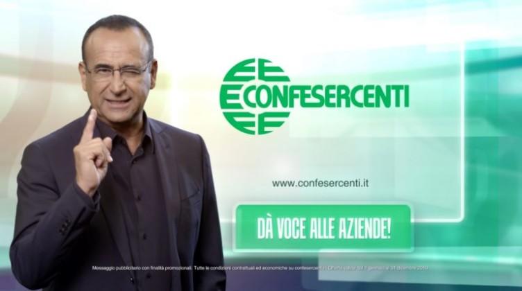 carlo-conti-confesercenti-768x429