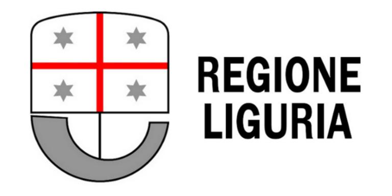 regione-liguria-bandi_regionali_Confesercenti_La_Spezia
