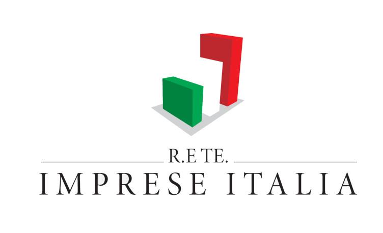 rete_imprese_italia_Confesercenti_La_Spezia